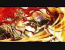 【実況】盧生、死すべし―『相州戦神館學園 万仙陣』 第76話