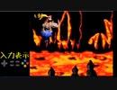 【TS録画】スーパードンキーコング2 102%RTA 実演&解説 W2編