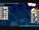 艦これ 20夏イベ E-7丙 択捉型海防艦4+秋津洲ちゃん+第六駆逐隊縛り