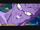 Dragon Ball FighterZ 【Replay20】