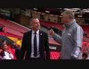 《19-20ヨーロッパリーグ》 [ベスト16・2ndレグ] マンチェスター・ユナイテッド vs LASKリンツ