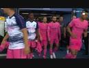 FULL・後半(1of2)《19-20UEFA CL》 [ベスト16・2ndレグ] マンチェスター・シティ vs レアル・マドリード