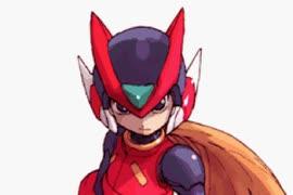 【チートバグ】エロックマン0000