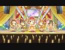 【デレステMV】「世界滅亡 or KISS」(2D標準)【1080p60】