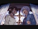 ゲイがBLゲーム【LastRequest】を実況プレイpart6