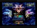 【SFC実況】初見でわくわく「聖剣伝説3」【その43】