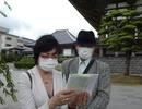 河井案里支援に創価学会原田会長自ら「広島入り」