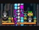 【マリオメーカー2】世界のコースで戯れる #91【ゲーム実況】