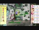 【ARA2E】七人の騎士と二人の姫君 part6-2 【実卓リプレイ】
