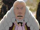 【ものまね】神聖ブリタニア帝国皇帝がピカチュウをご所望のようです