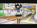 踊るミルラ姉貴7