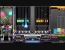 beatmania IIDX 27 超!!遠距離強キック +遠D アナザー