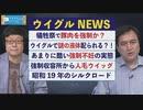 【ウイグルの声#41】重要ニュースから~中国はウイグルを徹底的に弾圧している[R2/8/12]