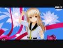 【MMD艦これ】菊月で「ルマ」