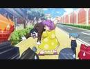 妖怪学園Y Nとの遭遇 (妖怪ウォッチJam) 第31話「コマ君の母ちゃんがやってきた!」