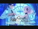 【FGO新作発表!】5周年記念『Fate/Grand Order Waltz in the MOONLIGHT LOSTROOM』プロモーション映像