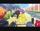 妖怪学園Y ~Nとの遭遇~(妖怪ウォッチJam) 第31話 コマ君の母ちゃんがやってきた!
