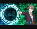 【にじさんじ】3D配信で歌われた曲をクロスフェードデモ風に流すだけ【加賀美ハヤト】