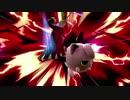 2020/08/07【定期スマブラSP】今さら過ぎる灯火の星【女性実況】#2