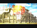 【Fate/Grand Order】再復刻 オール・ザ・ステイツメン! 第三節