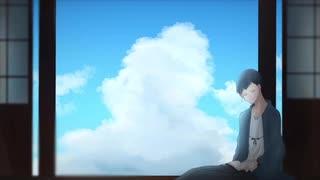 【月歌雫】you【UTAUカバー】