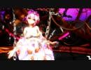 Ray MMD【鎖の少女-Re Alive-】Tda式 巡音ルカ Japanese Kimono