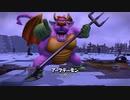 【結月凛 実況】ムゲンの世界を踏破せよ! 51【ドラゴンクエストビルダーズ2 破壊神シドーとからっぽの島】