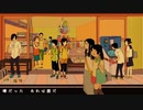 【第十九弾】 京都ダ菓子屋センソー 歌ってみた 【せとやん】