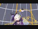 【ホロライブMMD】太陽系デスコ 【紫咲シオン】