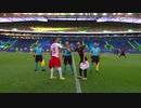 《19-20UEFA CL》 [ベスト8] ライプツィヒ vs アトレティコ・マドリード
