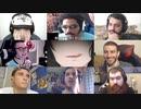 「Re:ゼロから始める異世界生活」31話を見た海外の反応