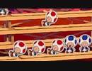 オリガミキングを自由に遊んでいく【字幕プレイ動画その32】