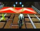 【2人実況】レースという名の潰し合い! マリオカートwii対戦実況 part72