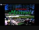 [SS][3DO]MASTERS -遙かなるオーガスタ3- FULL SOUND TRACK