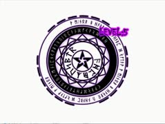 【MUGEN】第2回 新章リスペクト 希望VS絶