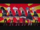 【20夏MMDふぇすと本祭】朝潮型姉妹でめざせモスクワ ray-mmd【艦これMMD】