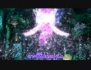 【OP2/V2】ポケットモンスター【最高画質/高音質】