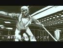 【初実況】オブラディン号の帰還_02【女性実況】
