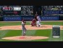 【MLB】Wソックス 4者連続本塁打&【史上初】キューバ出身3者連続本塁打