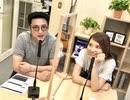 2020年06月20日 ラジオ 「もちこみ!」 ゲスト OneFive KanoとGumi