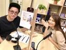 2020年06月27日 ラジオ 「もちこみ!」 ゲスト OneFive SoyoとMomo