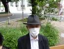 創価学会佐藤副会長は公明党の票を500万票台に落としたい!?