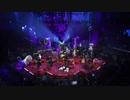 Molotov - Marciano (I Turned Into A Martian) (MTV Unplugged)(EN)