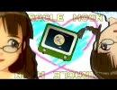 アイドルマスター - MiracleMoon