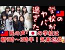 えっ?違うの? 【江戸川 media lab HUB】お笑い・面白い・楽しい・真面目な海外時事知的エンタメ