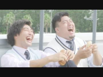『アークス学園テーマソング(OP映像)』のサムネイル