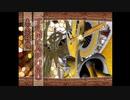【実況】摩天楼に、バキューン!―『サクラ大戦Ⅴ~さらば愛しき人よ~』 Chapter8-7(前篇)