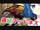 [MTG]ぱうぺあ娘々のよりシロMO実況:RE その32[パウパー] ー赤緑マッドネスー