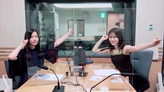 2020-8-15 佐々木琴子のトップギア ゲスト