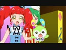 キラッとプリ☆チャン 第114話「お世話はおまかせ!プリたまGOだッチュ!」